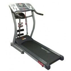 MULTI-MOTORISED TREADMILL (REVERSE) 852