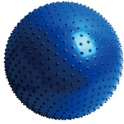 MASSAGER GYM BALL M100