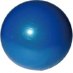 GYM BALL 65CM M094