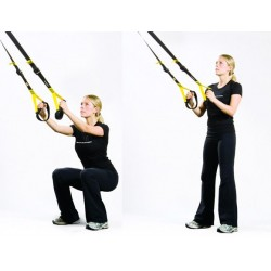 TRX TOLL KITS