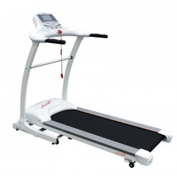 MOTORISED TREADMILL 0910B