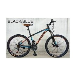 27inch 21 Speed MTB BIKE
