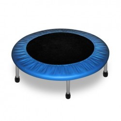 TRAMPOLINE 40 INCHES