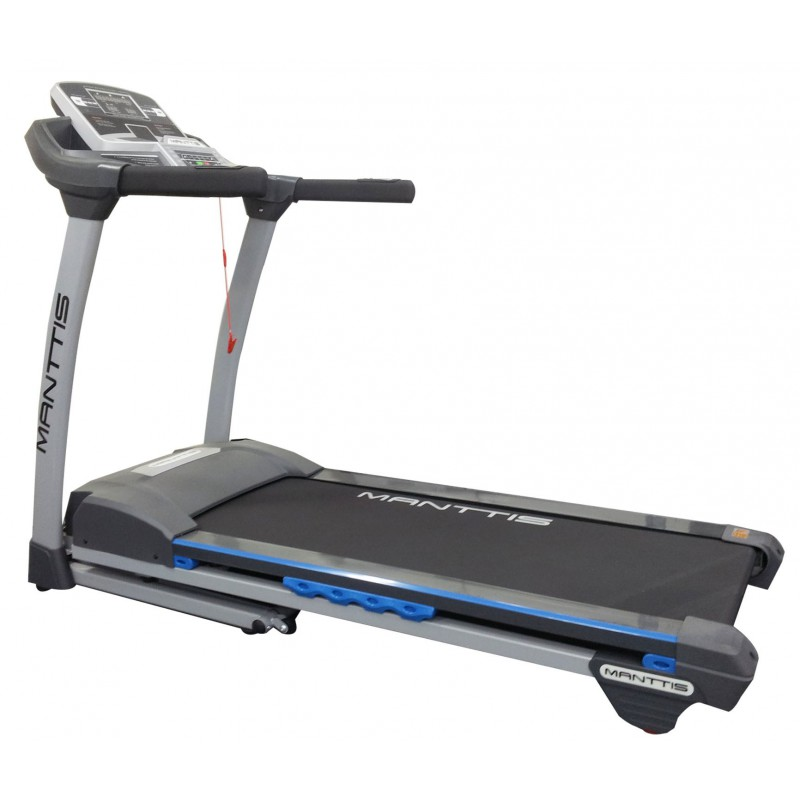 Lifespan Treadmill Js S5002: MOTORISED TREADMILL I SHINE 6