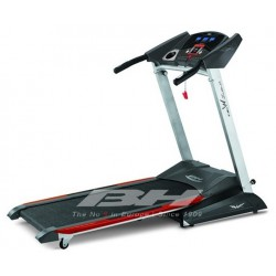 (special promotion) MOTORISED TREADMILL BH-M30