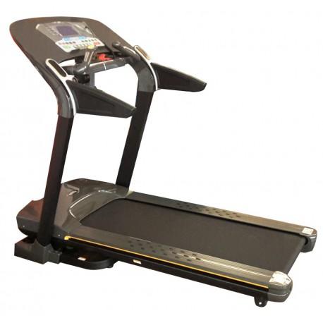 ZA1430 Motorized Treadmill