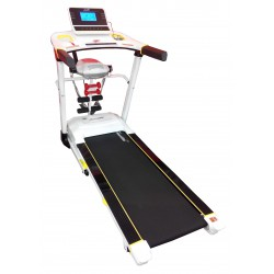 HX-FA1 Motorized Treadmill