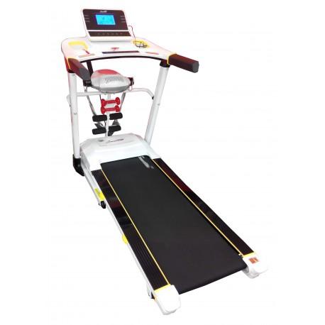 HX-FA1 Motorized Treadmill