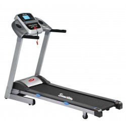 SLK9400 Motorized Treadmll