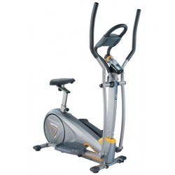 ELLIPTICAL BIKE E850C