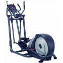 ELLIPTICAL TRAINER E500