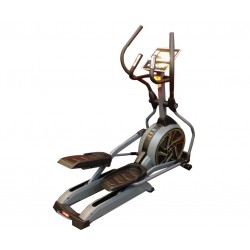 EKX6 Deluxe Cross Trainer