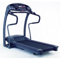 MOMENTUM MOTORISED TREADMILL T220