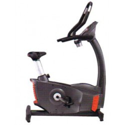 MOMENTUM UPRIGHT BIKE UB5