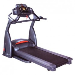 MOMENTUM MOTORISED TREADMILL T3