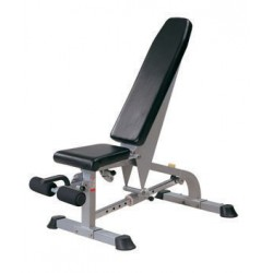 MULTI PURPOSE BENCH 5091