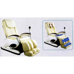 MASSAGE CHAIR A1