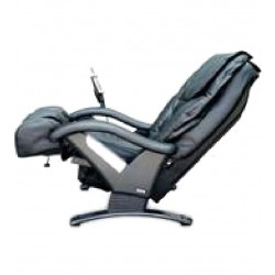 MASSAGE CHAIR Y3A